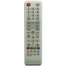 Telecomanda Samsung  AA59-01189B