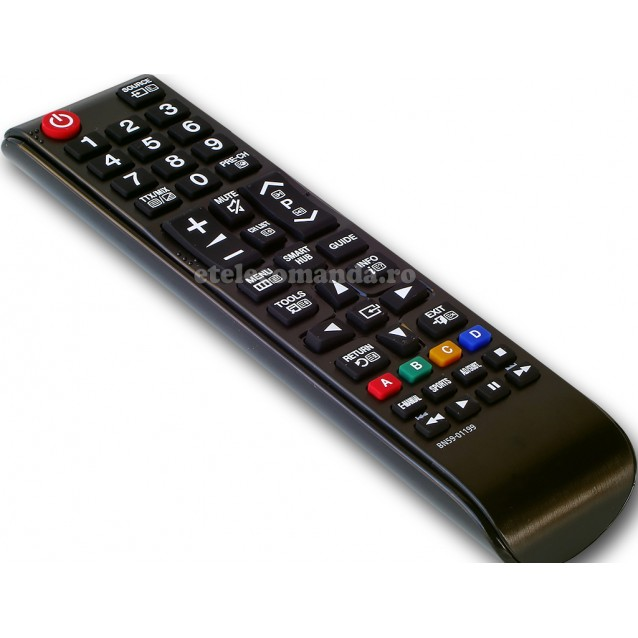 Telecomanda Samsung BN59-01199G -etelecomanda.ro