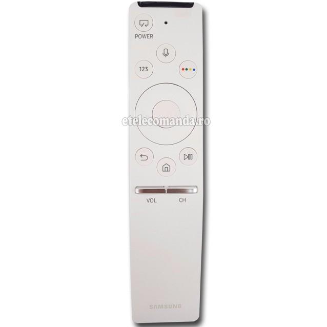 Telecomanda Smart Control Samsung BN59-01290A-etelecomanda.ro