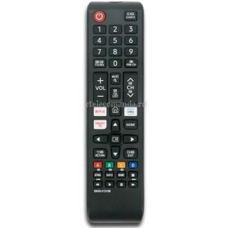 Telecomanda Samsung  BN59-01315B