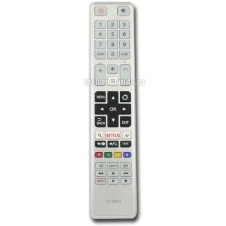 Telecomanda Toshiba CT-8054