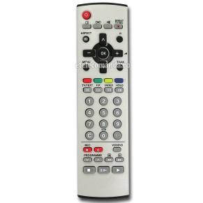 Telecomanda Panasonic EUR7628030