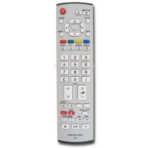 Telecomanda Panasonic EUR7651030A