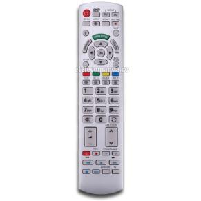 Telecomanda Panasonic N2QAYB000572