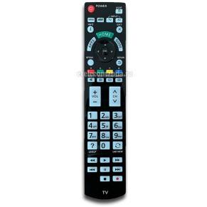 Telecomanda Panasonic  N2QAYB000715