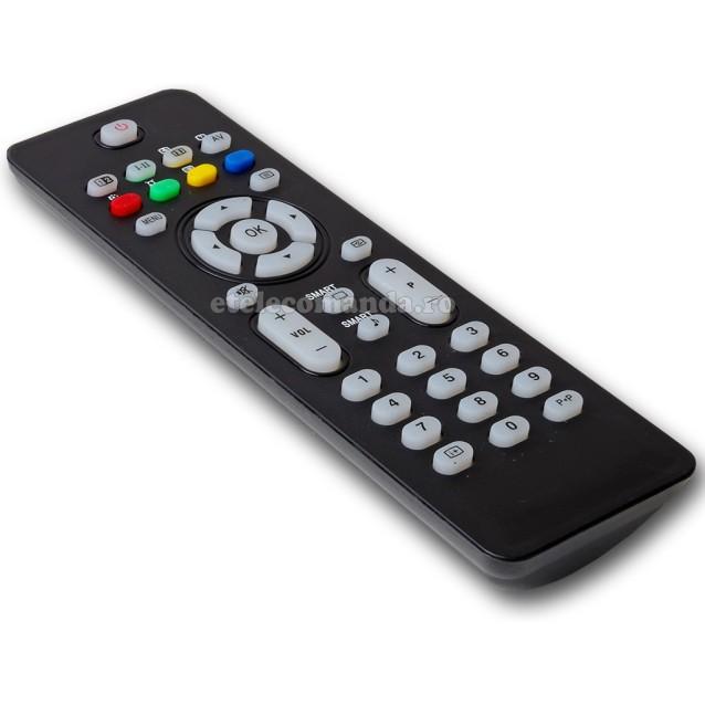 Telecomanda Philips RC2023601/01 -etelecomanda.ro