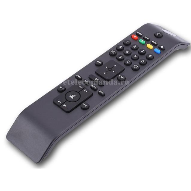 Telecomanda Finlux RC3902 -etelecomanda.ro