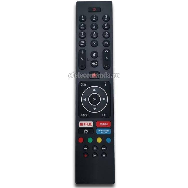 Telecomanda RC43135 -etelecomanda.ro