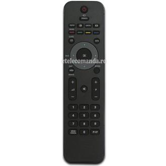 Telecomanda Philips RC4706