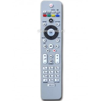 Telecomanda Philips RC470701