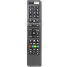 Telecomanda Panasonic RC48125