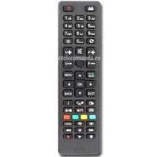 Telecomanda Panasonic RC48127