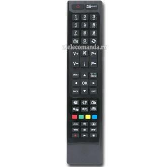 Telecomanda Finlux RC4845