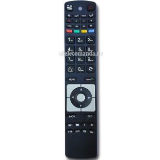 Telecomanda Finlux RC5116