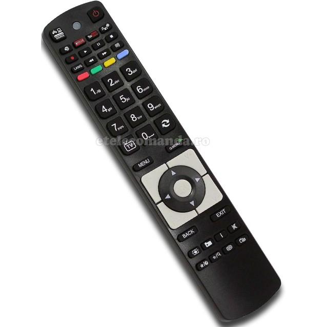 Telecomanda Hitachi RC5117 -etelecomanda.ro