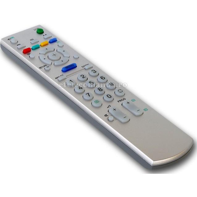 Telecomanda Sony RM-ED005 -etelecomanda.ro