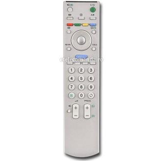 Telecomanda Sony Bravia RM-ED008
