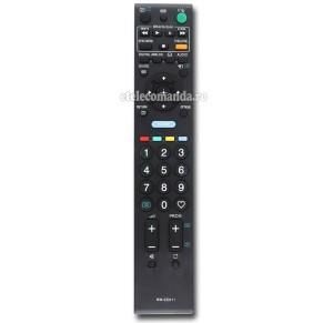 Telecomanda Sony RM-ED011