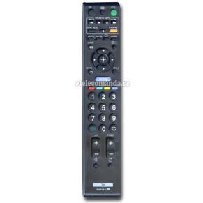 Telecomanda Sony RM-ED013