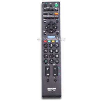 Telecomanda Sony RM-ED016