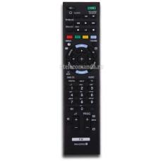 Telecomanda Sony RM-ED052