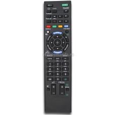 Telecomanda Sony RM-ED053