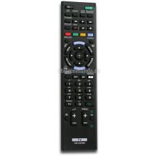 Telecomanda Sony RM-ED060