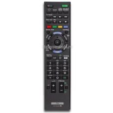 Telecomanda Sony RM-ED061
