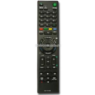 Telecomanda Sony Bravia RMT-TX100D