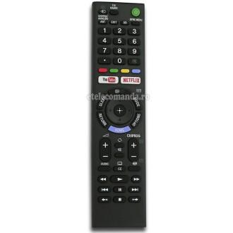 Telecomanda Sony RMT-TX300E