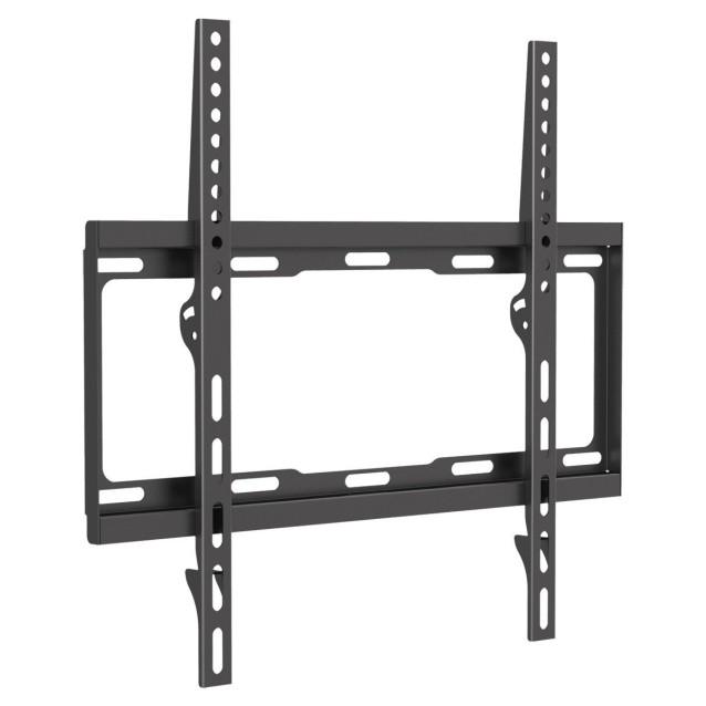 Suport universal pentru LED TV 32 -55 inch -etelecomanda.ro