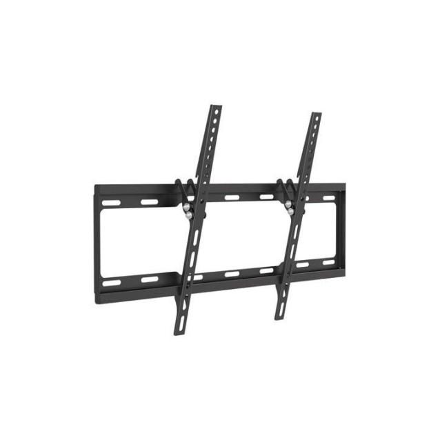 Suport universal pentru televizoare LED TV 37-70 inch -etelecomanda.ro
