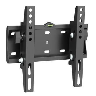 Suport universal pentru LED TV 23-42 INCH