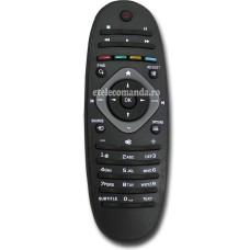Telecomanda Philips CRP796/01