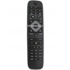 Telecomanda Philips LED YKF309-001
