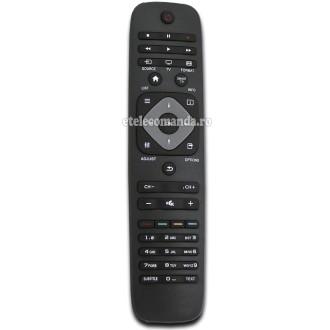 Telecomanda Philips LED YKF309-001