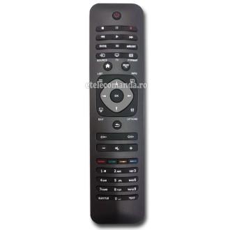 Telecomanda Philips YKF314-001