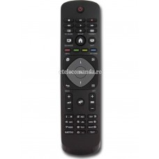 Telecomanda Philips LED YKF346-001