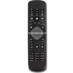 Telecomanda Philips LED YKF346-001