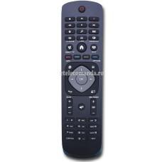 Telecomanda Philips LED YKF348-001