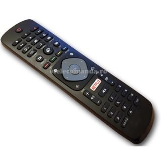 Telecomanda Philips LED YKF406-001
