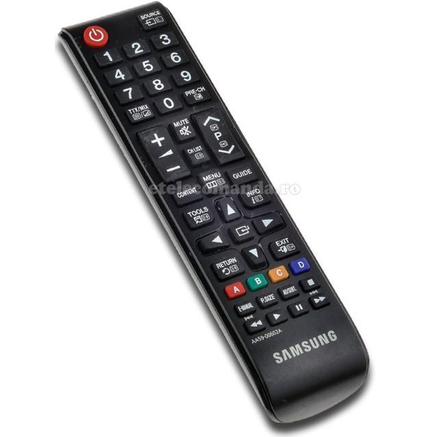 Telecomanda Samsung Originala AA59-00602A -etelecomanda.ro