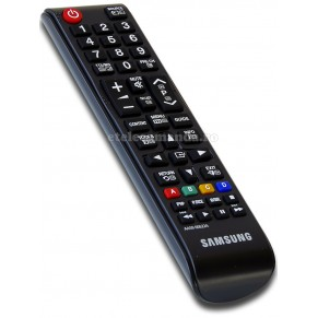 Telecomanda Samsung Originala AA59-00622A -TM1240
