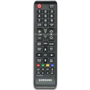 Telecomanda Samsung Originala AA59-00818A