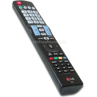 Telecomanda Originala LG AKB74115502