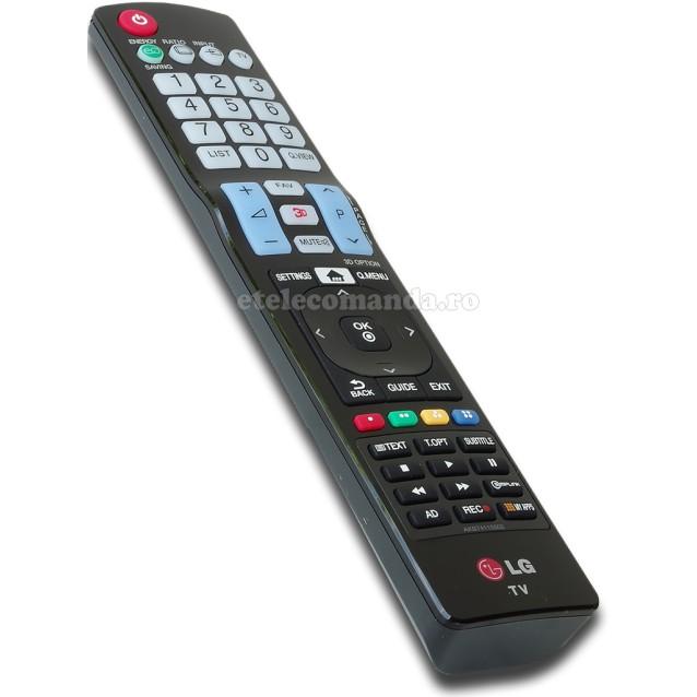 Telecomanda Originala LG AKB74115502 -etelecomanda.ro