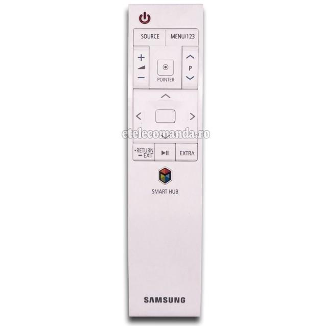 Telecomanda originala Samsung BN59-01220M -etelecomanda.ro