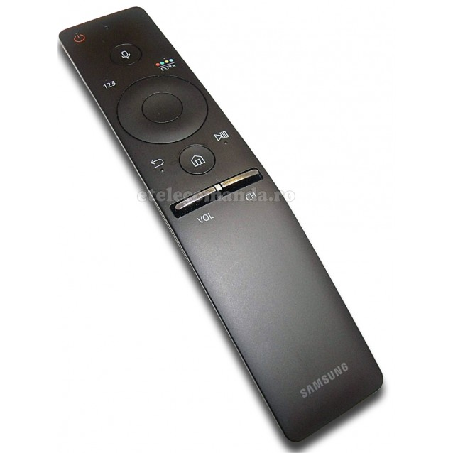 Telecomanda Samsung TM1680A BN59-01242A -etelecomanda.ro