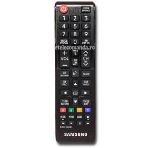 Telecomanda Samsung Originala BN59-01268D