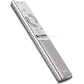 Telecomanda originala Samsung BN59-01270A